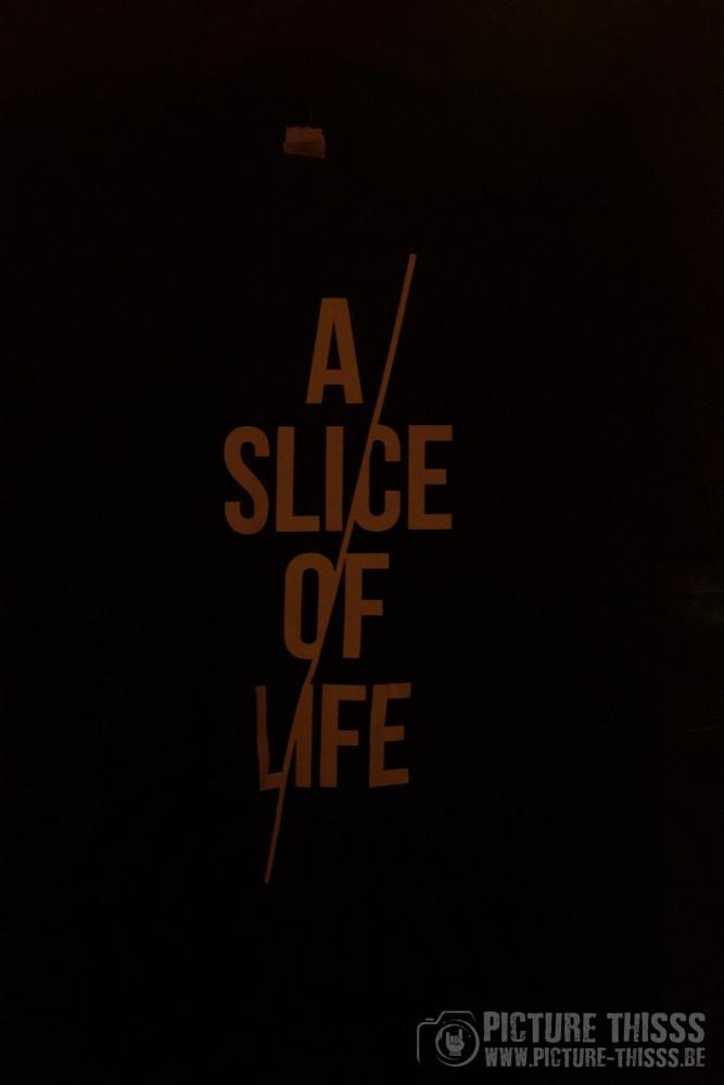 ASliceOfLife-001