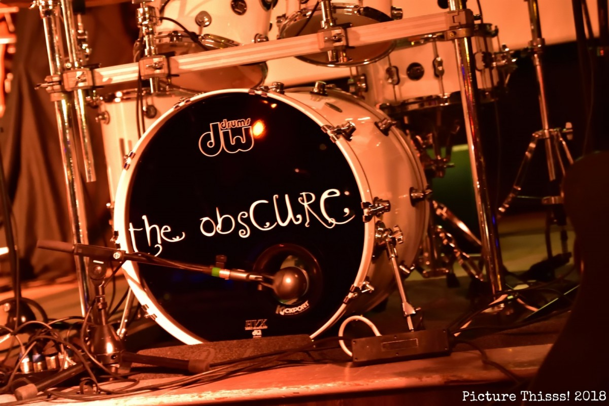 TheObscure00001